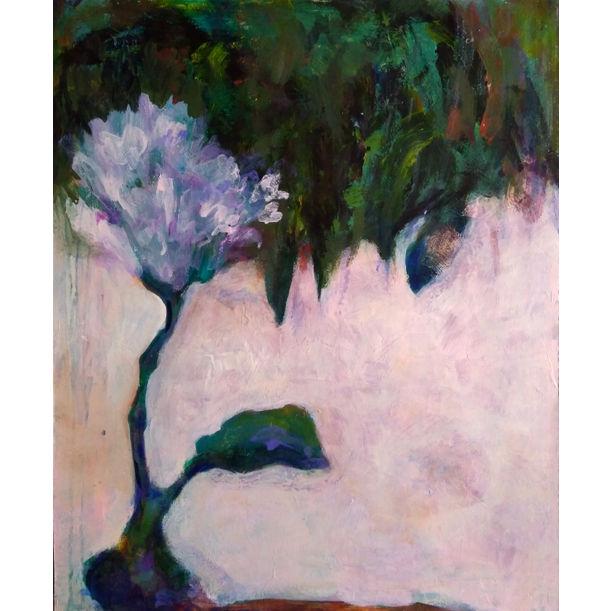 végétal by Marta Grassi