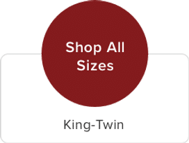Shop All Sizes