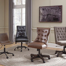 Show products in category Office Chairs