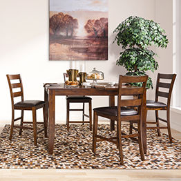Show products in category Dining Sets