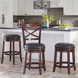 Show products in category Dining Stools