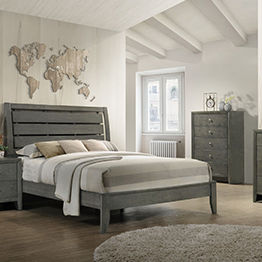 Show products in category Bedroom Sets