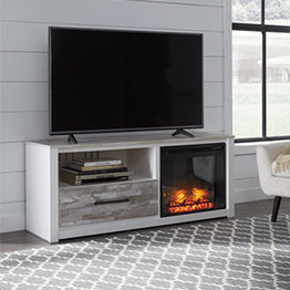 Show products in category Fireplaces