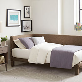 Show products in category Youth Beds
