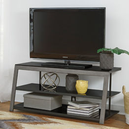 Show products in category TV Stands