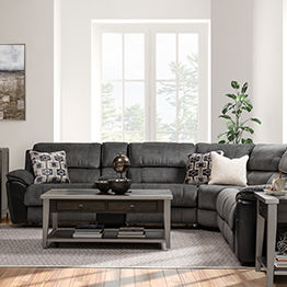 Show products in category Sectional Sofas