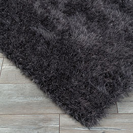 Show products in category Rugs