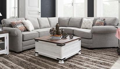 4 Easy Ways to Improve Your Interior Decorating Skills