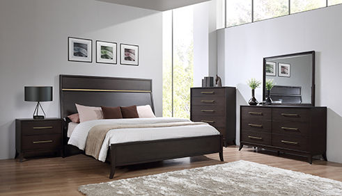 Budget Friendly Bedrooms