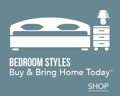 100+ BEDROOM STYLES | Buy & Bring Home Today