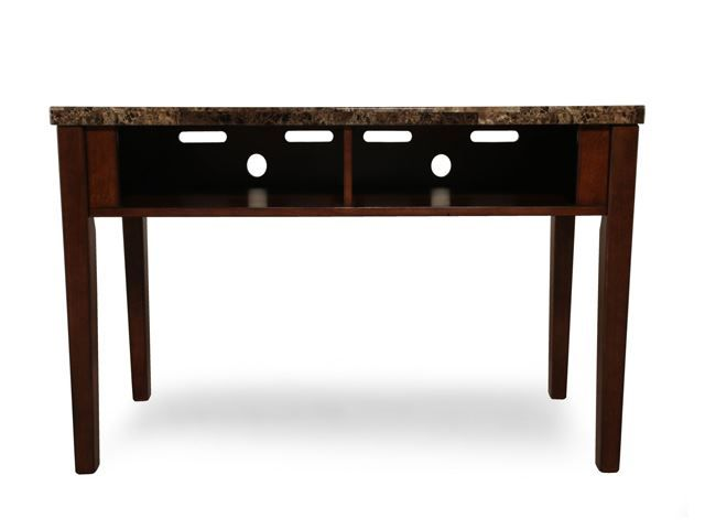 Picture of Theo Sofa Table