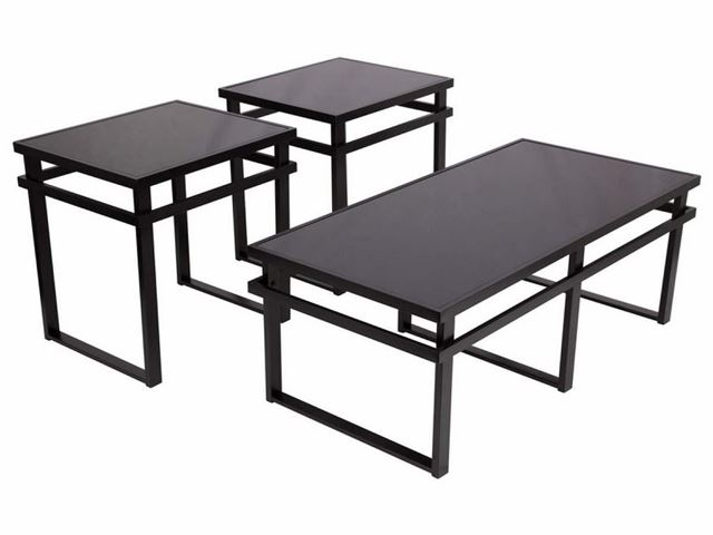 Picture of Laney Three Pack of Tables