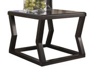 Kelton End Table