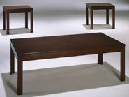 Pierce Three Pack of Tables