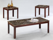 Lola Three Pack of Tables