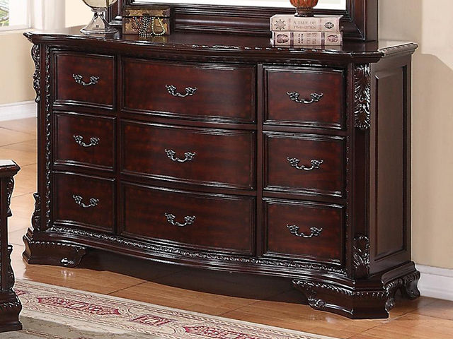 Picture of Sheffield Dresser