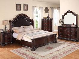 Bedroom Sets Shop Bedroom Furniture Sets The Furniture Mart