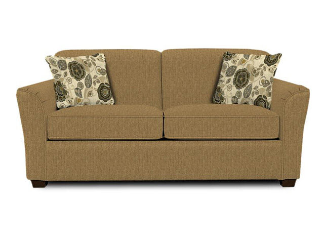 Picture of Mictoa Full Sleeper Sofa