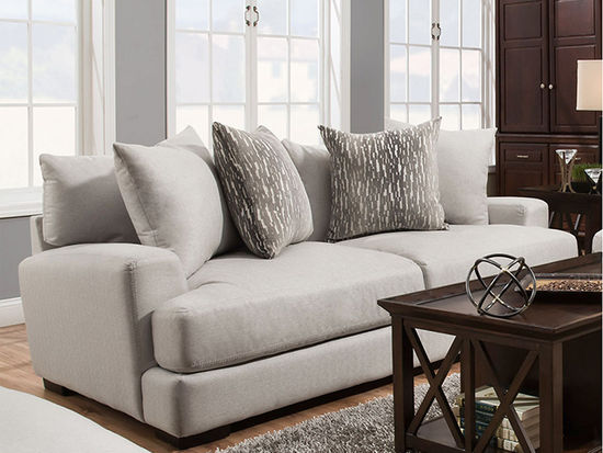 Picture of Oslo Sofa