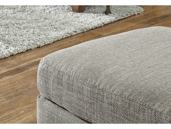 Picture of Hobbs Ottoman