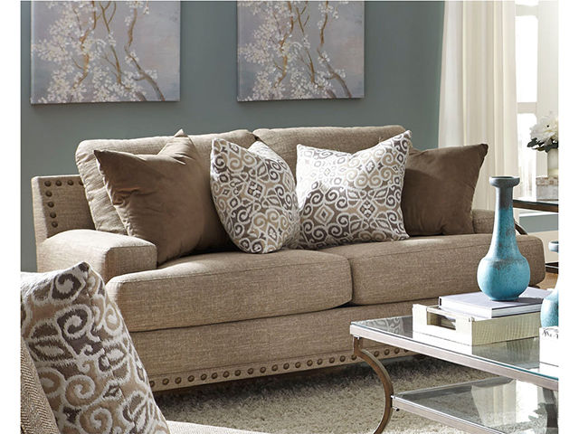 Picture of Hobbs Loveseat