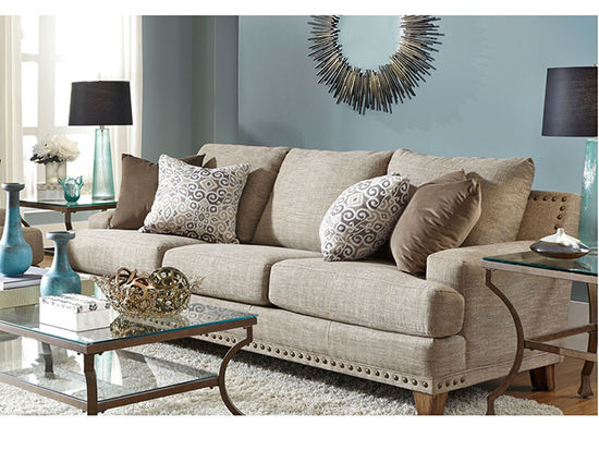 Picture of Hobbs Sofa