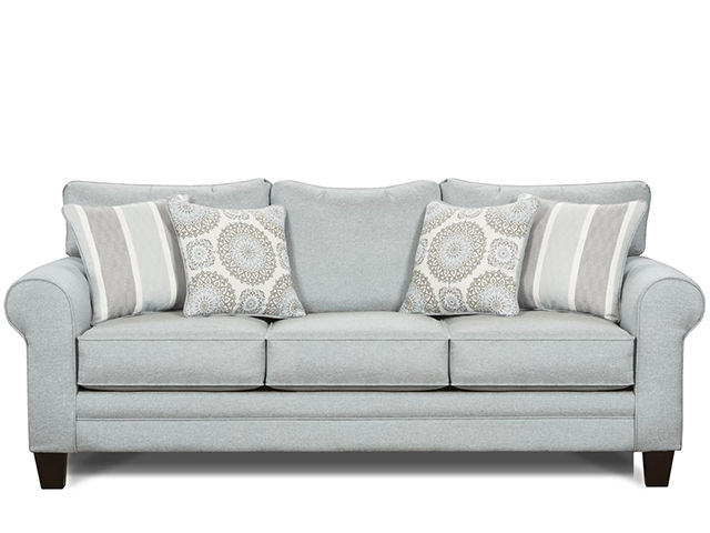 Picture of Grande Mist Sofa