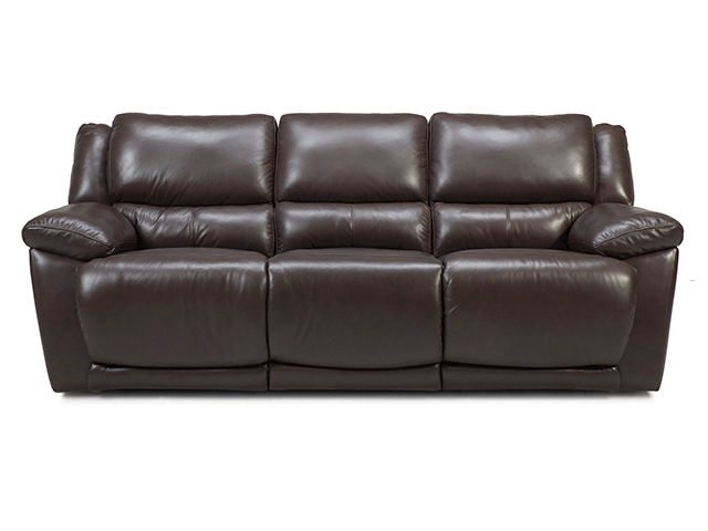 Picture of Calvert Mountain Power Reclining Sofa