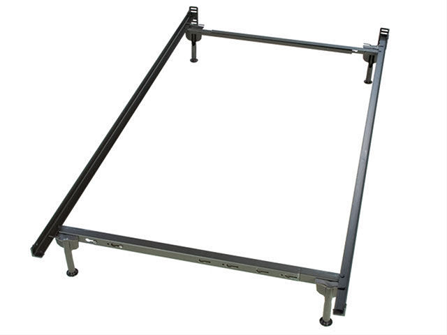 Picture of Glideaway Twin Full Adjustable Bed Frame