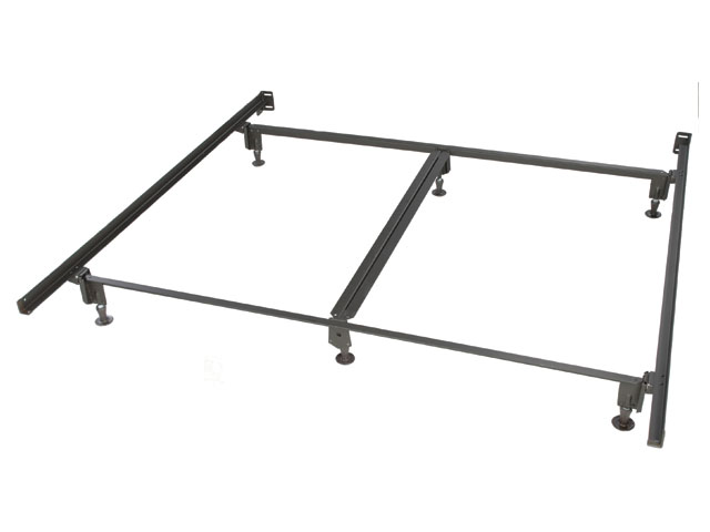 Picture of Glide-a-matic King Heavy Duty Bed Frame
