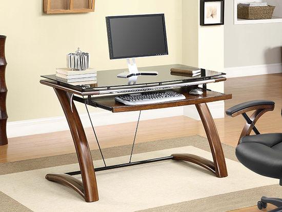 Picture of Alpha Computer Desk