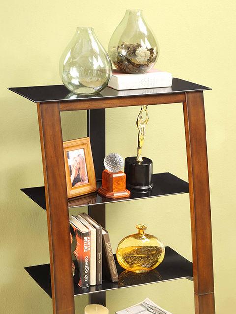 Picture of Zeta Bookcase