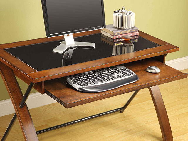 Picture of Zeta Computer Desk