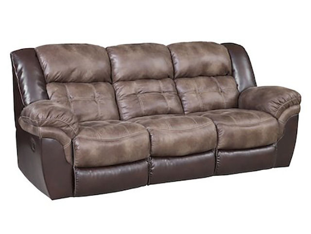 Picture of Fenway Reclining Sofa