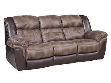 Fenway Reclining Sofa