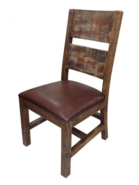 Picture of Pine Chair