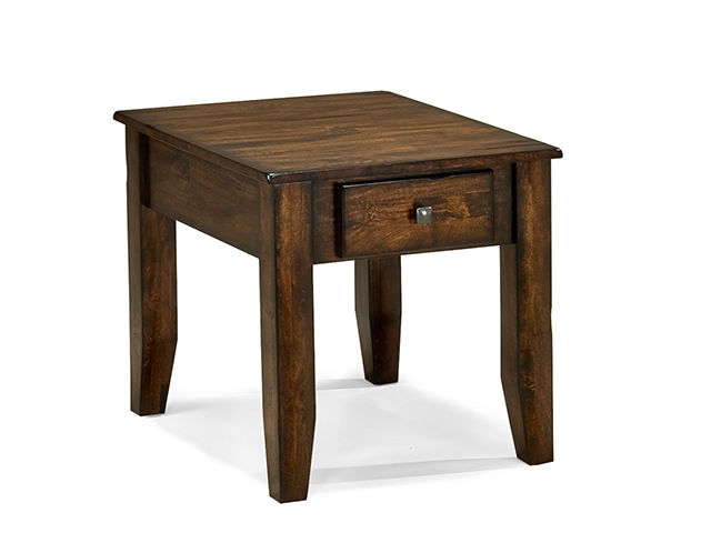 Picture of Kona End Table