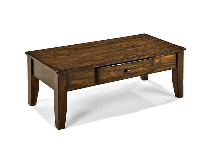 Picture of Kona Coffee Table