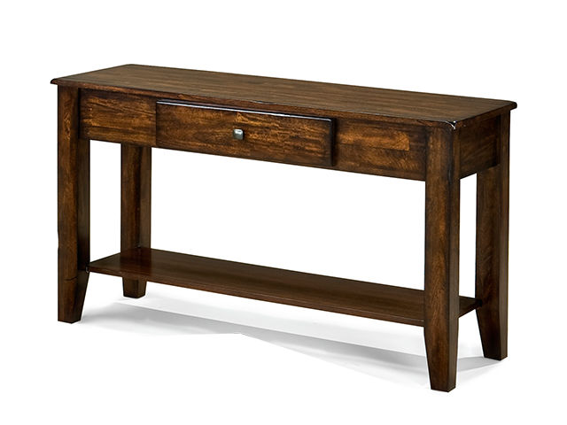 Picture of Kona Sofa Table