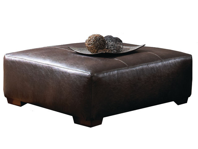 Picture of Lawson Godiva Ottoman