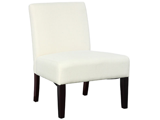Picture of Sachi Ivory Side Chair
