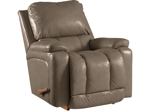 Picture of Greyson Marble Rocker Recliner