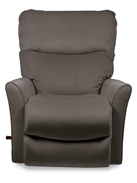 Picture of Rowan Granite Rocker Recliner
