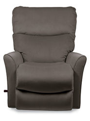 Rowan Granite Rocker Recliner