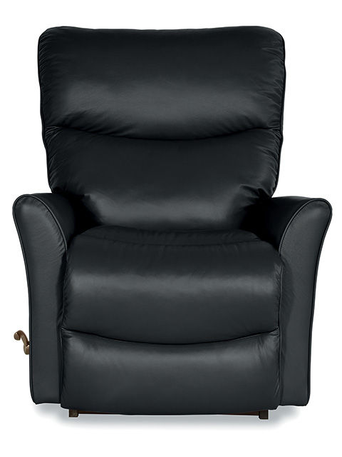 Picture of Rowan Carbon Rocker Recliner
