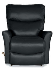 Rowan Carbon Rocker Recliner