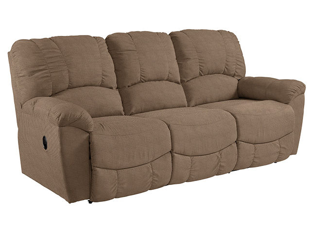 Picture of Hayes Mushroom Reclining Sofa