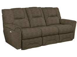 Easton Sterling Power Reclining Sofa