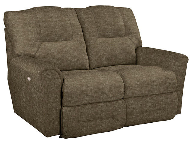 Picture of Easton Sterling Power Reclining Loveseat