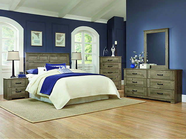 Picture of Meadowmark Queen Bedroom Set